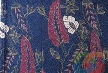 Batik Tasikmalaya
