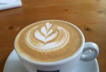 Sampietro Specialty Coffee