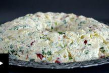 Συνταγές κωστιαςhttps://www.sintayes.gr/syntages/chirino-sti-ladokola-meli-moustarda-ke-tiri/