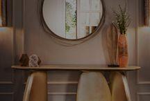 ideas muebles