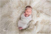 bebek fotolar1