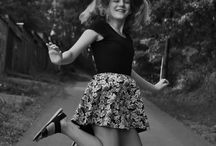 my shoots / Shoot taken by Pentax K-50. Enjoy :)