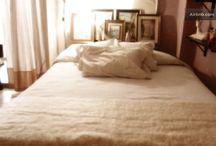 Lugares para visitar / BED & BREAKFAST EN VALENCIA.