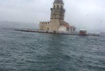 TURKEY (Türkiye)