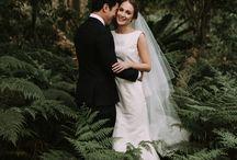 mystical wedding