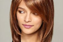 Henry Margu Wigs / Welcome to the world of wigs from the Henry Margu collection where you will find a large selection of shorter classic styles suitable for mature ladies with some chic modern cuts and longer styles as well.