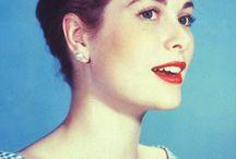True Beauty of Grace Kelly