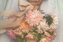 O_Kwiaty