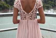 Dresses / Random