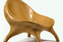 have a seat! / by Belinda Falgout