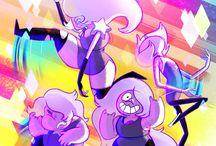 Steven Univers☆