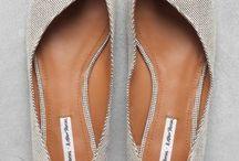 Bayan ayakkabi