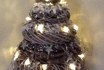 Kerst / Zelf te maken met jerdt