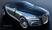 Automotive Design / by Richard Holloway