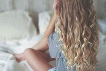 αποχρώσεις μαλλιών