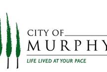 City of Murphy, Texas