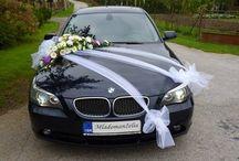 adornos carro