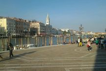 Biennale Arte di Venezia 2013