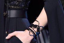 Details / Moda
