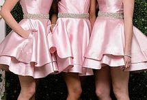 2018 Short Prom Dresses / Short Prom Dresses from Sherri Hill, Jovani, Mac Duggal, Rachal Allen and more.