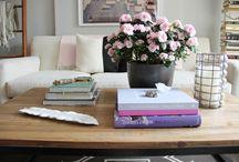 Home blogs