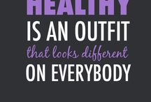 Fitness Inspiration Images / Fitness Inspiration Images. Inspirational images and fitness motivation quotes can help you to keep up your work out motivation.