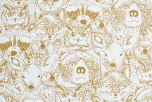 Wallpaper oh i do Love wallpaper