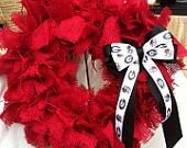 Wreaths for all seasons / by Debbie Head