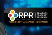 RPR / Check out some of these RPR user stories, see how RPR can give you an advantage.