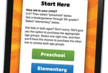 xroadspreschool / Calling all preschool parents! Pin things about parenthood, new styles, marriage, etc! We wanna hear from you! What's trendy, what do you like? Connect with other parents!!