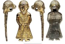 Viking - arkeologi