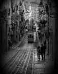 Favorite Places & Spaces / all around the world / by Donylu Lù