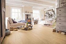 Wohnberatung / Wir zeigen euch kreative Einrichtungstipps und eine individuelle Wohnberatung für jede Raumgröße. Dank zahlreicher Deko-Tipps und Einrichtungsideen findet ihr bei ZUHAUSE WOHNEN immer neue Anregungen für euer Zuhause!