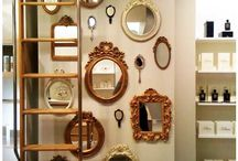 Collections / by Decor Arts Now Blog