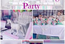 Party 7