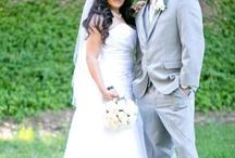 Wedding / by Sophia Rodriguez