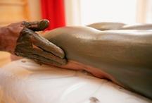 Massage & Body