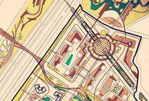「Bs Environmental Design Group     LandscapeArchitecture & Associates」 / 「Bs Environmental Design Group     LandscapeArchitecture & Associates」