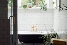 relaxing bathtubs