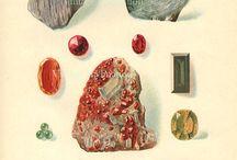 Sapphire Gemstones / by Engagementgems