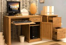 Online Stores India / Pepperfry.com  India's No. 1 Online Home Shoping Site.