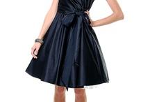 Fashion: Things I really like! / by Jennifer Cannon