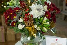 iflorist voucher code / Are you looking for iflorist voucher code, iflorist voucher, iflorist discount code get awesome discount.
