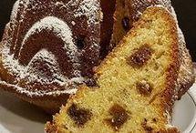 Incirlik kek