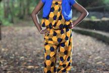 For Kids / Outfits by Ella Marie Fashions www.ellamariefashions.com