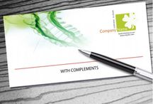 Compliment Slips / Isquare Media help businesses, like yours, to promote themselves more cost-effectively. And we've been doing it for many years. Our network of local studios take care of design and creative. We're real people and we're local to you. They're connected to a national production hub, which means low prices on high-quality print. It's a winning combination.