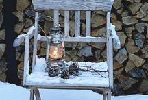 Winter_Xmas