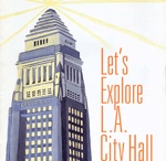 Things to Do in Los Angeles / by Elaine Persson