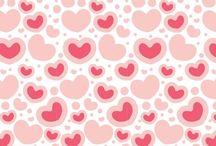 kit coração