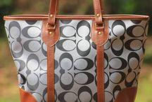 Bags - Silvblue / Ayo diorder tas wanita nya. Numpung masih ada nih :)